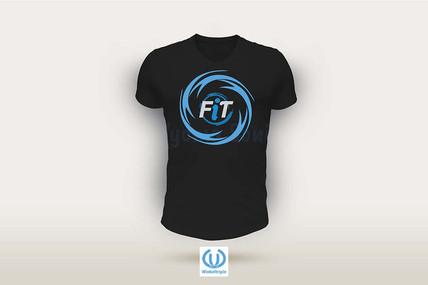 fit t-shirt web.jpg