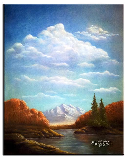 Pclouds-landscape-pastelsèche-signe-toile.jpg