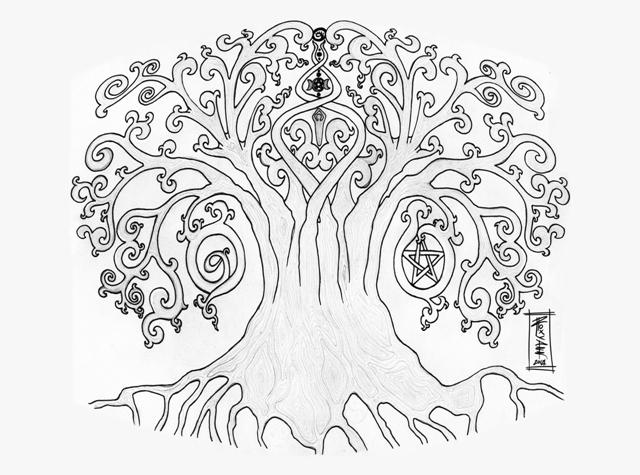 L'arbre de la vieP.jpg