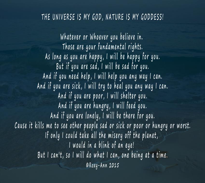 Poeme a l'UNIVERS OKp.jpg