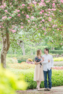 Brianna Dickson Weddings - Wedding Photographer Dallas