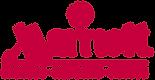 2000px-Marriott_Logo.svg.png