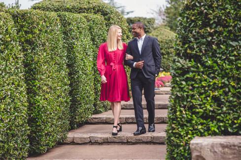 wedding photographer dallas tx