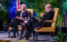 Dallas Corporate Event Photographer