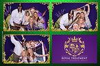 Dallas Corporate Photo Booth
