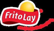 2000px-Frito-Lay_Logo.png