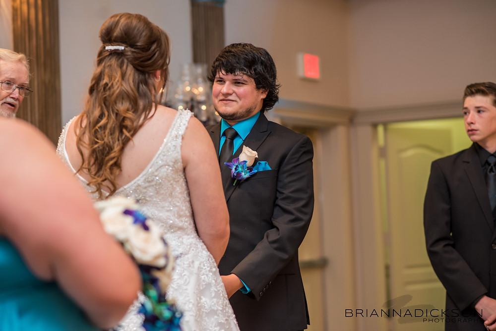 Dallas Fort Worth Engagement Wedding Photographer Mediterranean Villa