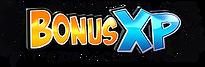 bxp-logo2-1.png