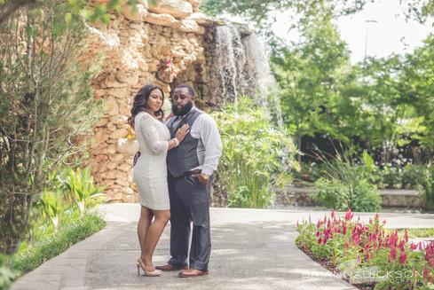Brianna Dickson Weddings - Wedding Photographer Dallas