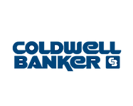 coldwell-banker-company-png-logo-7.png
