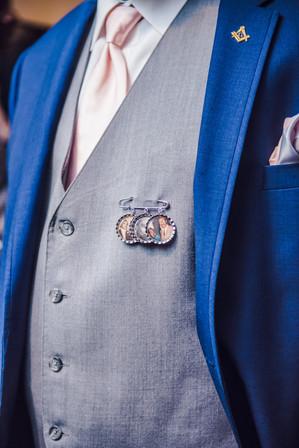Wedding Photographer Dallas Lost Oak Winery