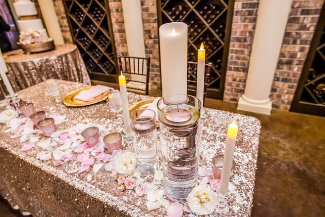 Wedding Photographer Dallas Chapel Anna Villa