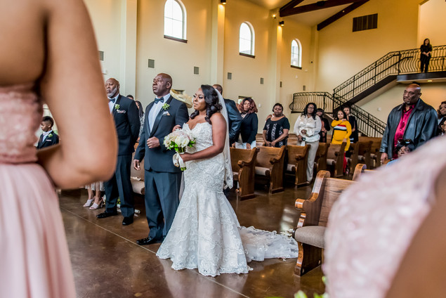 Wedding Photographer Dallas Chapel Anna Villa
