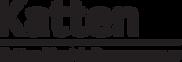 Katten-logo_black.png