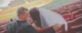 Brianna Dickson Weddings - Wedding Photography Dallas