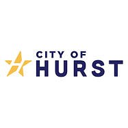 City_Of_Hurst_Primary_Process_4x_(1).png