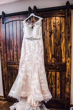 Wedding Photographer Dallas Lost Oak Winery