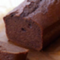 sdp-cake-chocolat-new.jpg