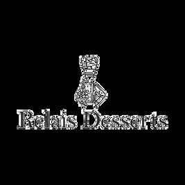 relai-dessert-association-partenaire.png