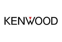 LOGO-kenwood-new
