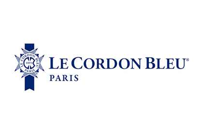 LOGO-lecordonbleu-new