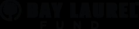 bay_laurel_fund_cmyk_black.png
