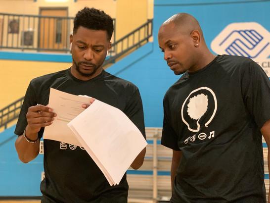 Bay Laurel Fund_Basketball Camp_103.jpeg