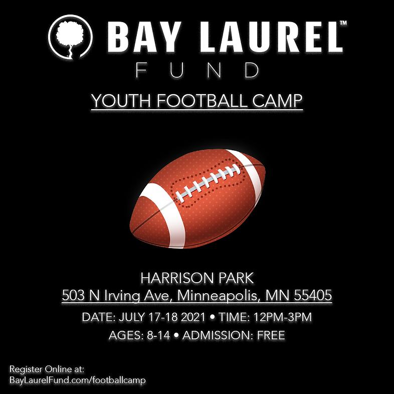 BLF Football Camp Flyer 2021 v1.png