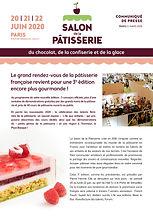 SdP-Communique-de-presse-02032020-thumb.