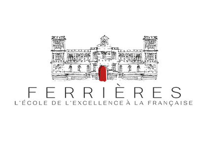 LOGO-ferrieres-new