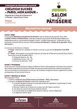 Reglement-Concours-Patisserie-Amateur-20