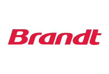 LOGO-Brandt-new