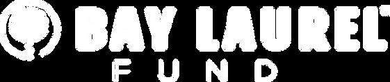 bay_laurel_fund_cmyk_white.png