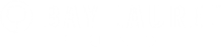 bay_laurel_fund_cmyk_white.png