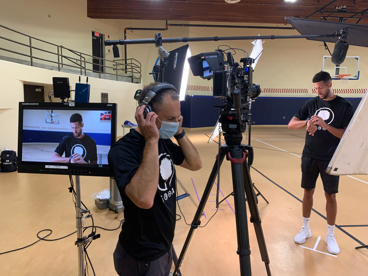 Bay Laurel Fund_Basketball Camp_42.jpeg