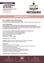 Reglement-Trophe-National-Les-Etoiles-du