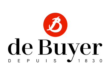 LOGO-debuyer-new