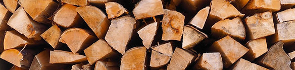 wood_logs_wood_pile_heating_sawn_cut_woo