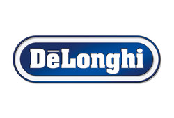 LOGO_Delonghi_new