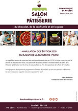 CP-Annulation-Salon-de-la-Patisserie-202