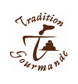 LOGO-traditiongourmande-new-2