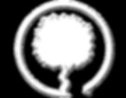 bl_logo_symbl-shdw_KO.png