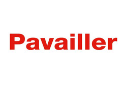 LOGO-pavailler-new