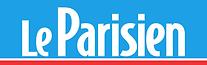 Le_Parisien_-_logo_2016-HD.png