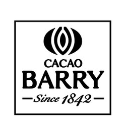 LOGO-cacaobarry-new