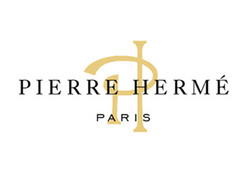 LOGO-pierreherme-new