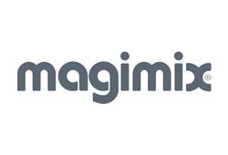 LOGO-magimix-new