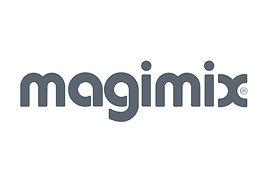 LOGO-magimix-new.jpg