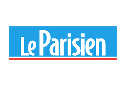 LOGO-Parisien-new
