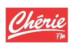 LOGO-CherieFM-new
